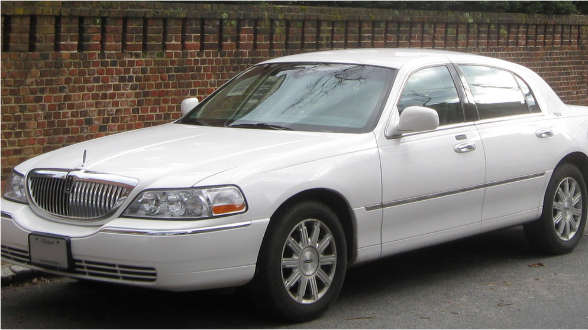 Call Newark Limo